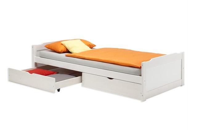 update kinderzimmer die gro e bekommt ein gro es bett filea. Black Bedroom Furniture Sets. Home Design Ideas