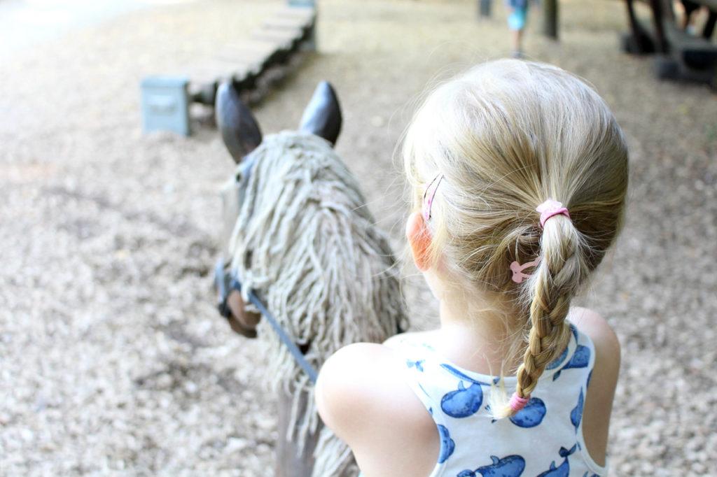 Ausflug Tierpark Olderdissen