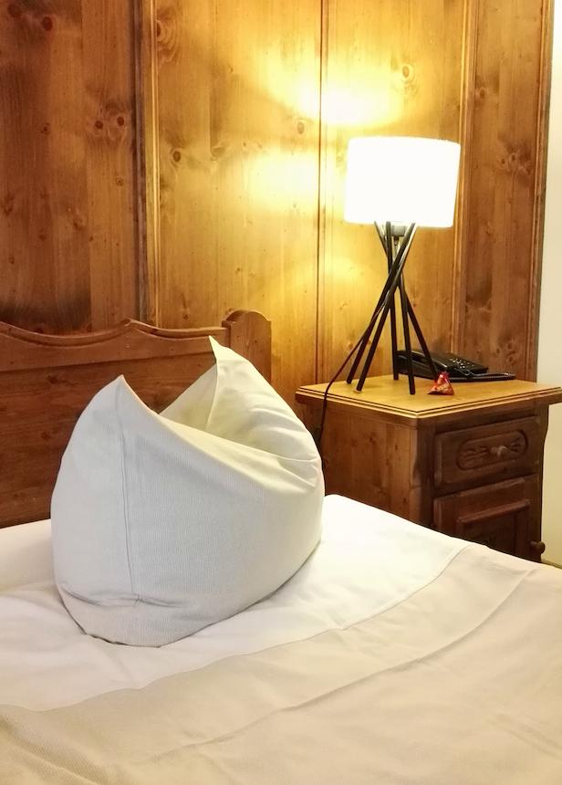 Hotel Harlesiel